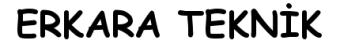 Manisa radyatör ve petek temizliği